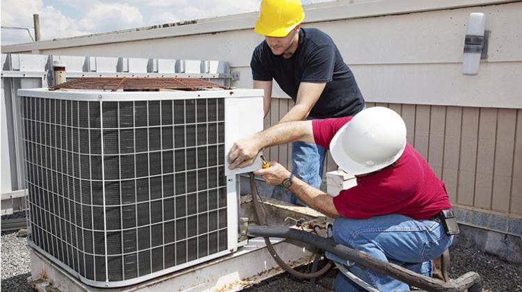 Bảo dưỡng điều hòa công nghiệp là vấn đề được nhiều người, nhiều doanh nghiệp quan tâm khi nắt đầu mùa nắng nóng, Vậy bảo dưỡng như thế nào để đảm bảo không gây hại điều hà mà vẫn hiệu quả.